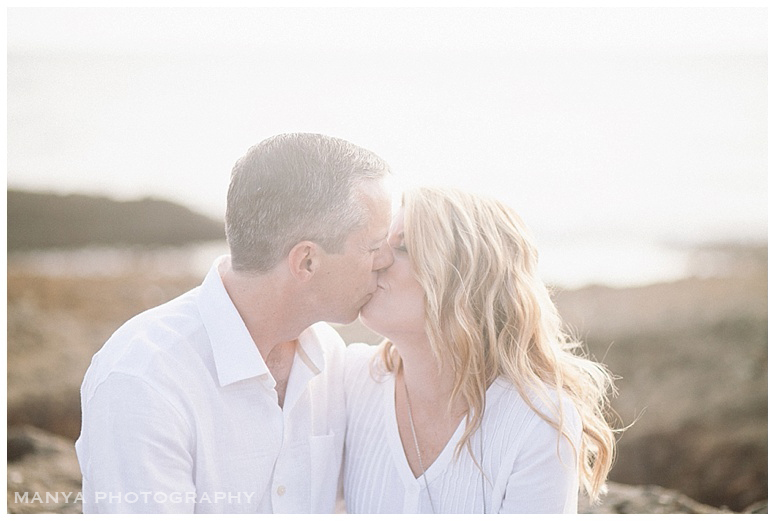 2014-08-11_0004- Wiley and Tracy | Engagement | Laguna Beach Wedding Photographer | Manya Photography