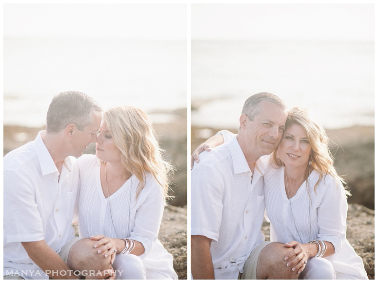 2014-08-11_0008- Wiley and Tracy | Engagement | Laguna Beach Wedding Photographer | Manya Photography