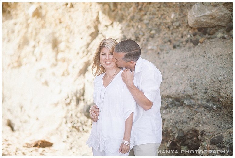 2014-08-11_0011- Wiley and Tracy | Engagement | Laguna Beach Wedding Photographer | Manya Photography