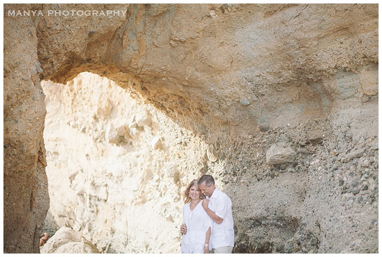 2014-08-11_0012- Wiley and Tracy | Engagement | Laguna Beach Wedding Photographer | Manya Photography