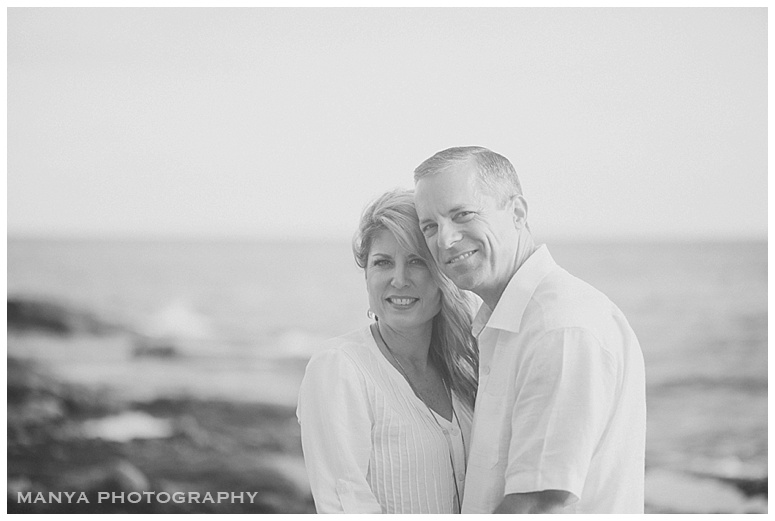 2014-08-11_0019- Wiley and Tracy | Engagement | Laguna Beach Wedding Photographer | Manya Photography