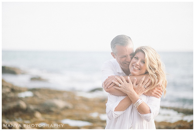 2014-08-11_0022- Wiley and Tracy | Engagement | Laguna Beach Wedding Photographer | Manya Photography