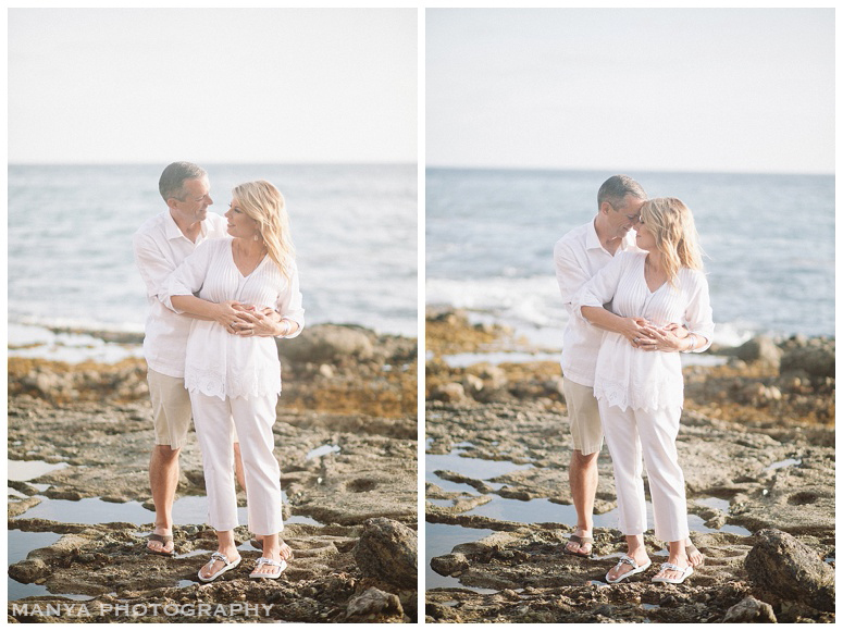 2014-08-11_0023- Wiley and Tracy | Engagement | Laguna Beach Wedding Photographer | Manya Photography