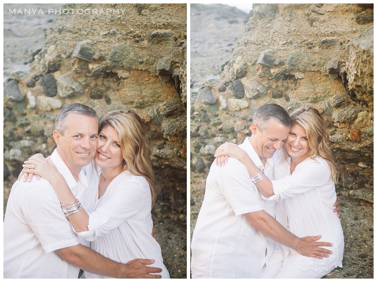 2014-08-11_0025- Wiley and Tracy | Engagement | Laguna Beach Wedding Photographer | Manya Photography