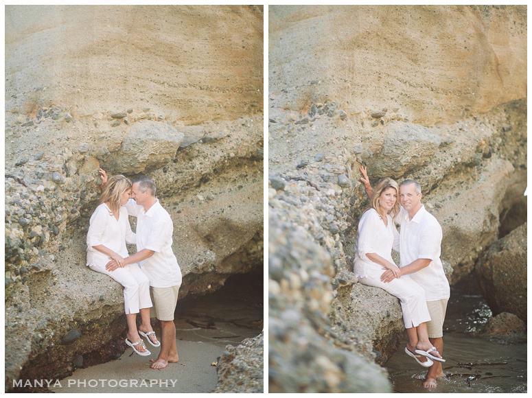 2014-08-11_0028- Wiley and Tracy | Engagement | Laguna Beach Wedding Photographer | Manya Photography