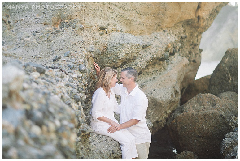 2014-08-11_0030- Wiley and Tracy | Engagement | Laguna Beach Wedding Photographer | Manya Photography