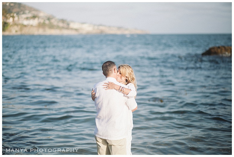 2014-08-11_0033- Wiley and Tracy | Engagement | Laguna Beach Wedding Photographer | Manya Photography