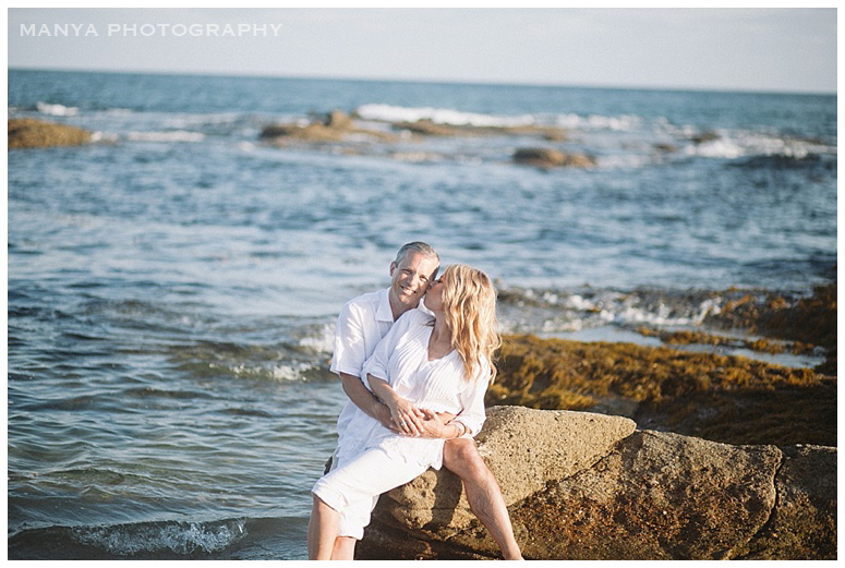 2014-08-11_0042- Wiley and Tracy | Engagement | Laguna Beach Wedding Photographer | Manya Photography