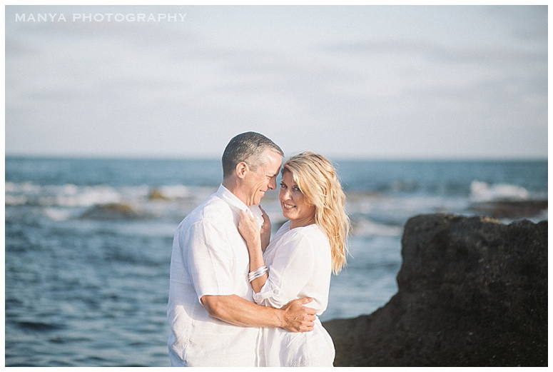 2014-08-11_0044- Wiley and Tracy | Engagement | Laguna Beach Wedding Photographer | Manya Photography