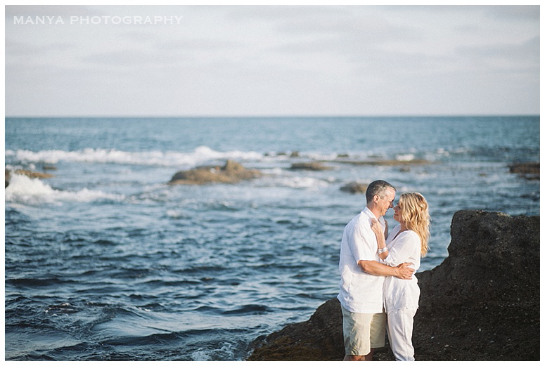 2014-08-11_0045- Wiley and Tracy | Engagement | Laguna Beach Wedding Photographer | Manya Photography