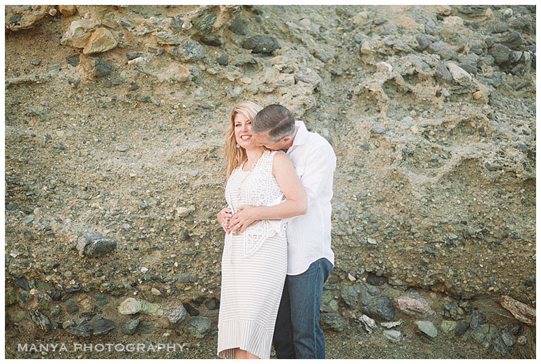 2014-08-11_0048- Wiley and Tracy | Engagement | Laguna Beach Wedding Photographer | Manya Photography