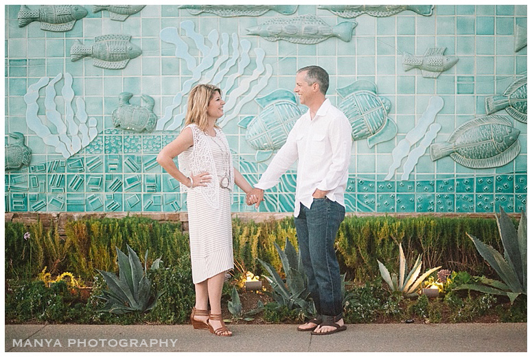 2014-08-11_0060- Wiley and Tracy | Engagement | Laguna Beach Wedding Photographer | Manya Photography