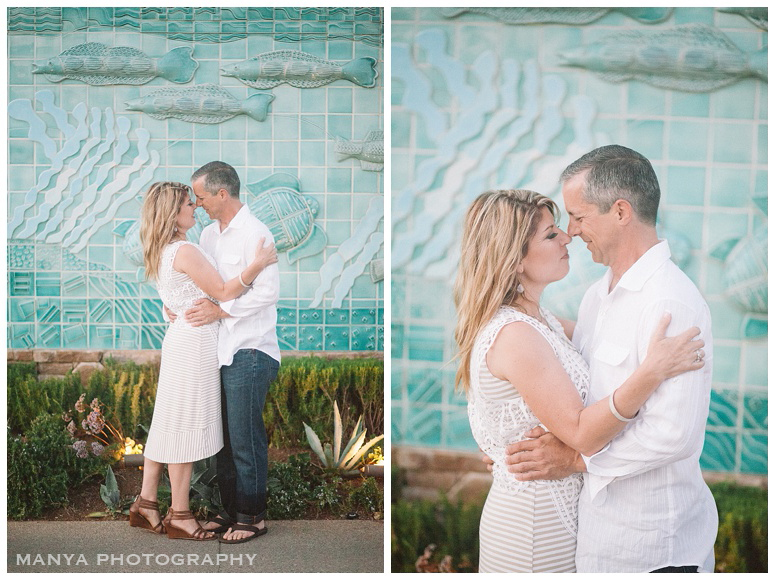 2014-08-11_0067- Wiley and Tracy | Engagement | Laguna Beach Wedding Photographer | Manya Photography