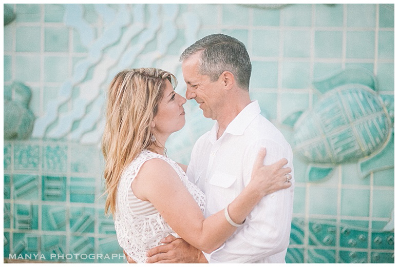 2014-08-11_0068- Wiley and Tracy | Engagement | Laguna Beach Wedding Photographer | Manya Photography