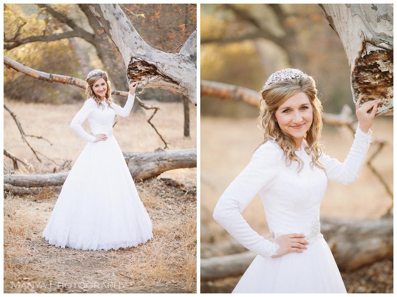 2014-08-23_0001 - Max and Jacquelyn | Wedding | Orange County Wedding Photographer | Manya Photography