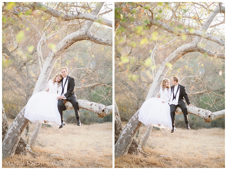 2014-08-23_0004- Max and Jacquelyn | Wedding | Orange County Wedding Photographer | Manya Photography