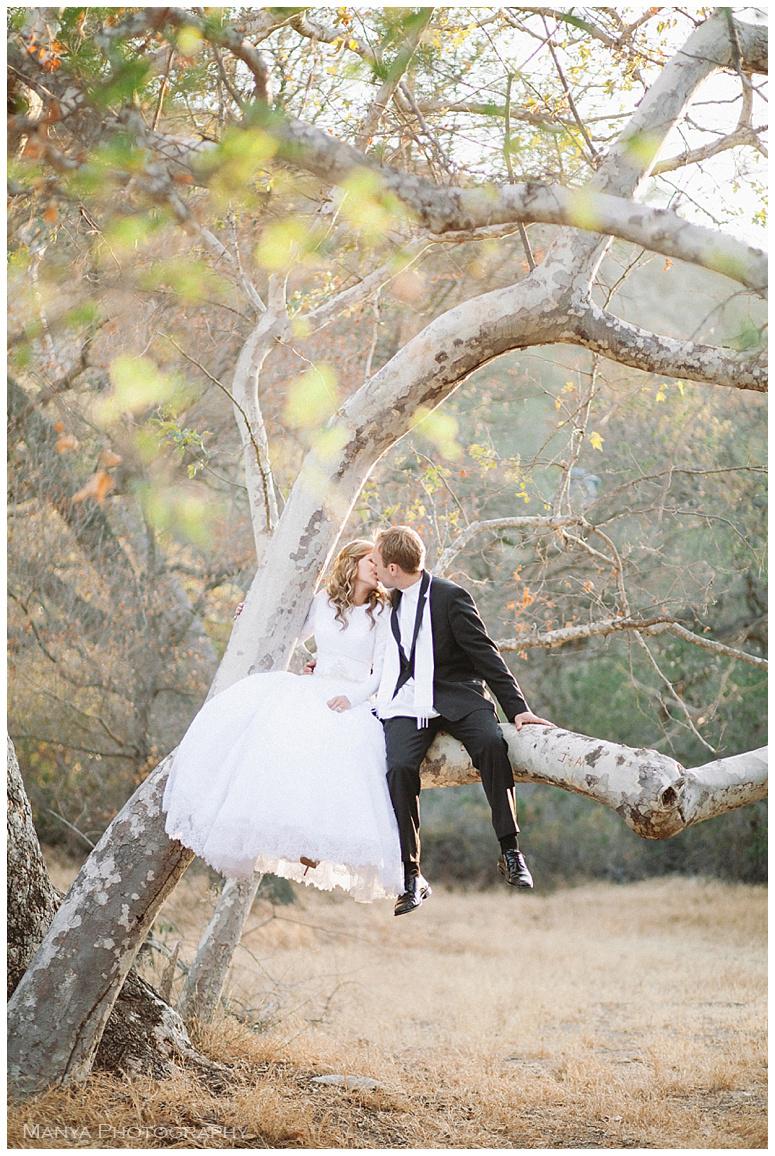 2014-08-23_0009- Max and Jacquelyn | Wedding | Orange County Wedding Photographer | Manya Photography