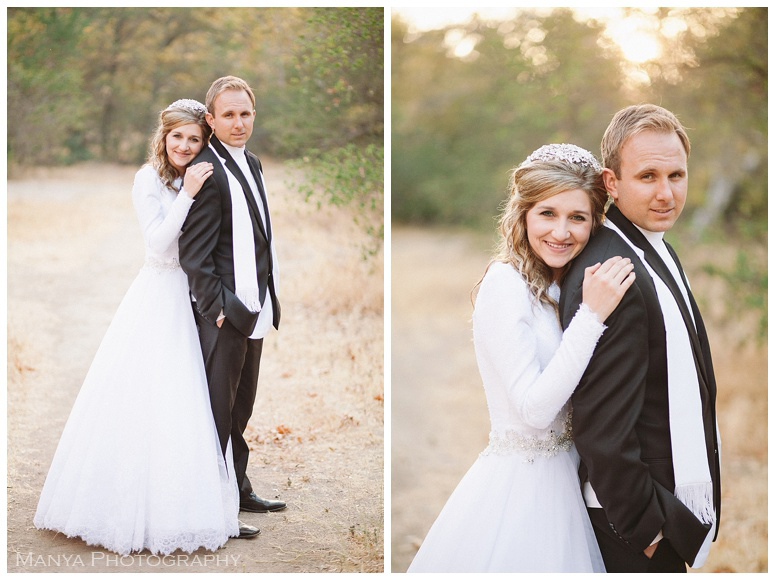 2014-08-23_0011- Max and Jacquelyn | Wedding | Orange County Wedding Photographer | Manya Photography