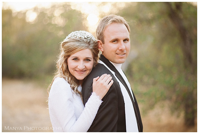 2014-08-23_0012- Max and Jacquelyn | Wedding | Orange County Wedding Photographer | Manya Photography