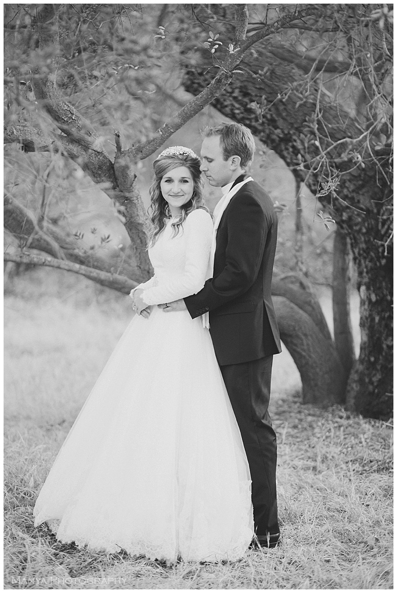 2014-08-23_0014- Max and Jacquelyn | Wedding | Orange County Wedding Photographer | Manya Photography