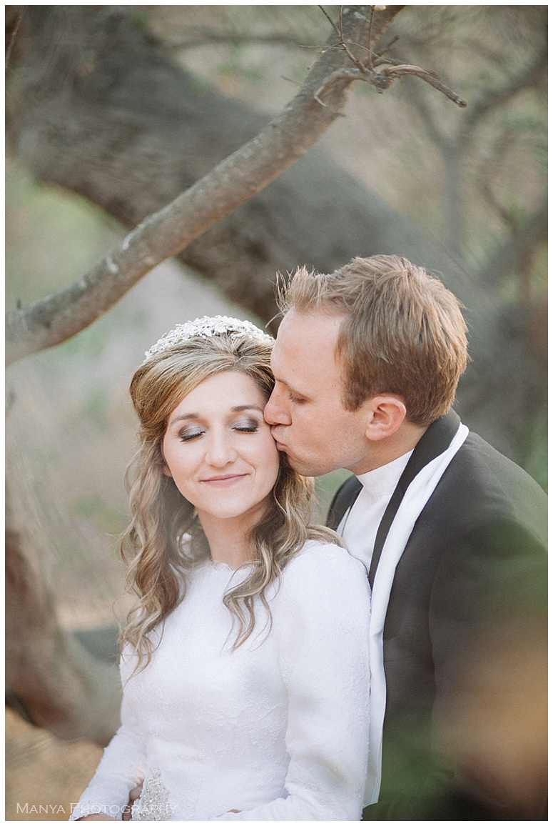 2014-08-23_0016- Max and Jacquelyn | Wedding | Orange County Wedding Photographer | Manya Photography