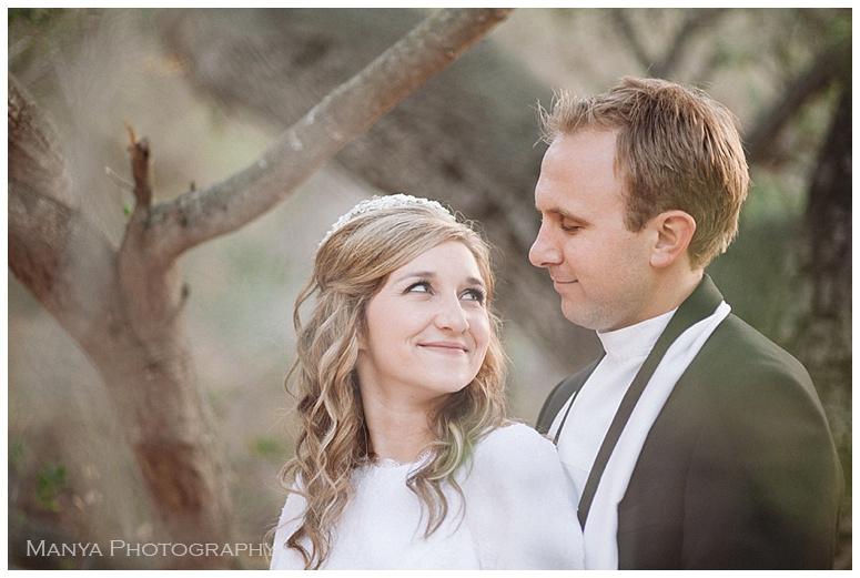 2014-08-23_0018- Max and Jacquelyn | Wedding | Orange County Wedding Photographer | Manya Photography
