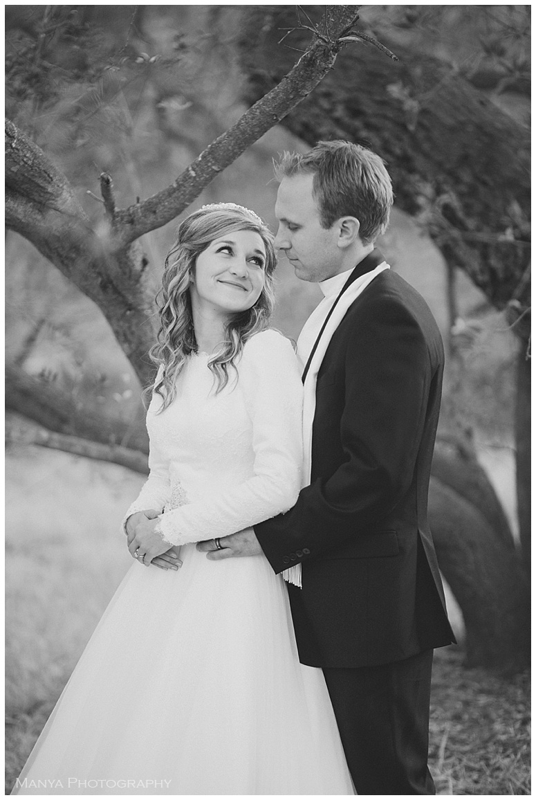 2014-08-23_0019- Max and Jacquelyn | Wedding | Orange County Wedding Photographer | Manya Photography