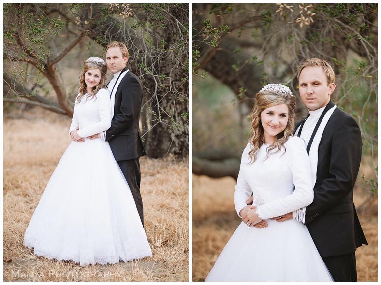 2014-08-23_0020- Max and Jacquelyn | Wedding | Orange County Wedding Photographer | Manya Photography