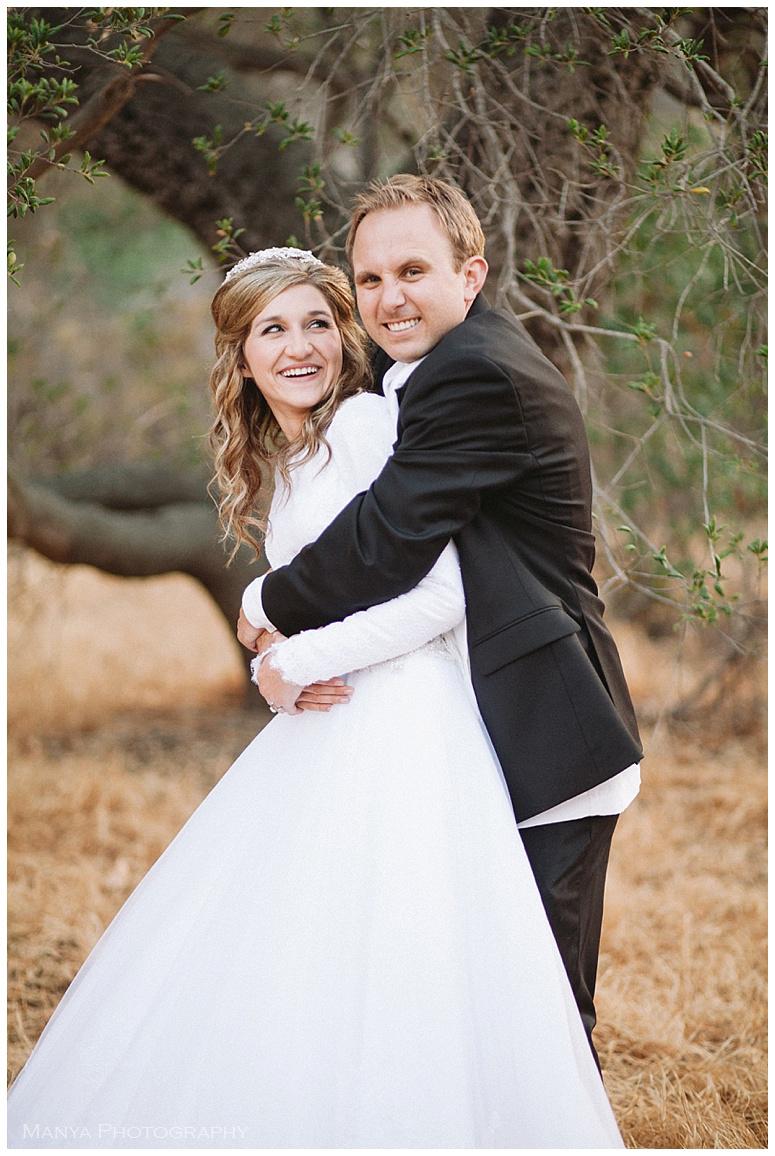 2014-08-23_0021- Max and Jacquelyn | Wedding | Orange County Wedding Photographer | Manya Photography