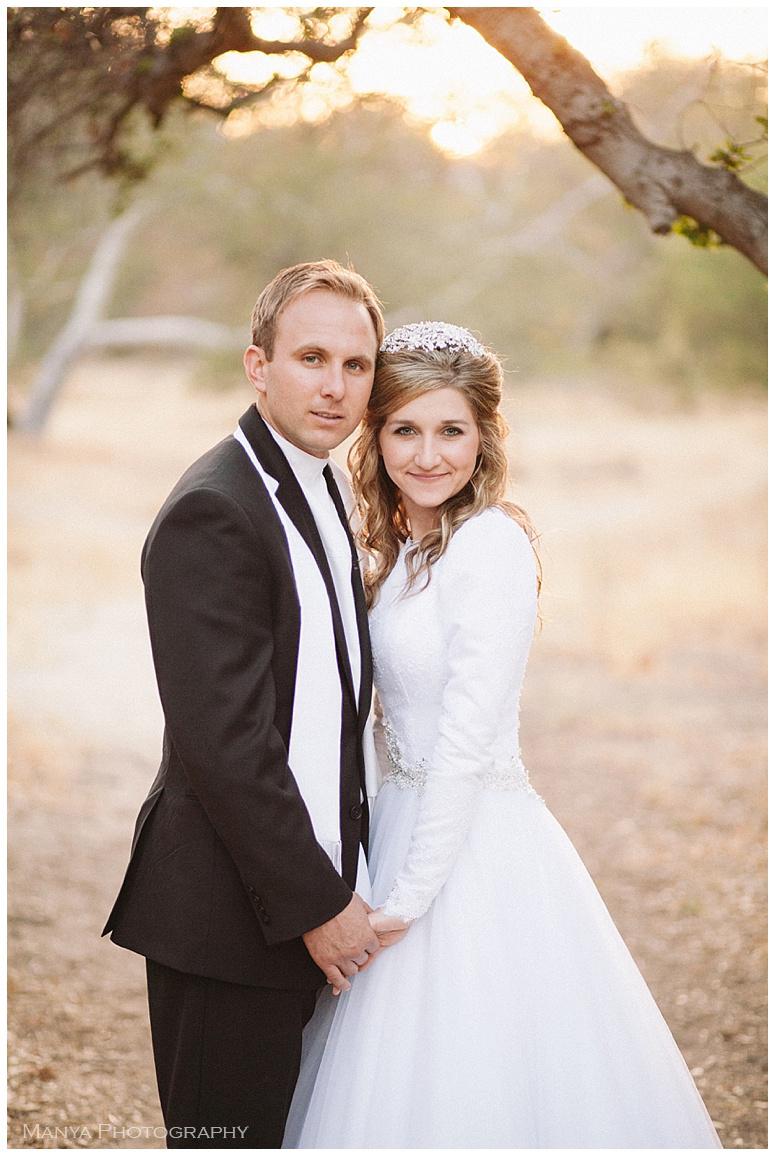 2014-08-23_0025- Max and Jacquelyn | Wedding | Orange County Wedding Photographer | Manya Photography