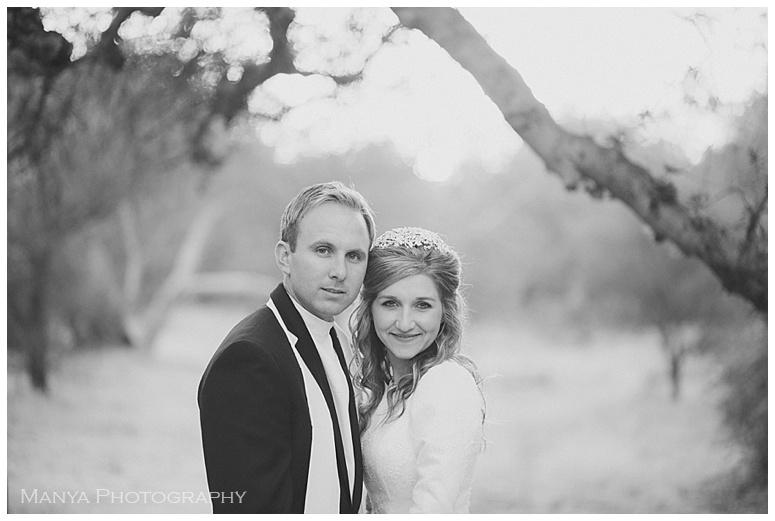 2014-08-23_0027- Max and Jacquelyn | Wedding | Orange County Wedding Photographer | Manya Photography
