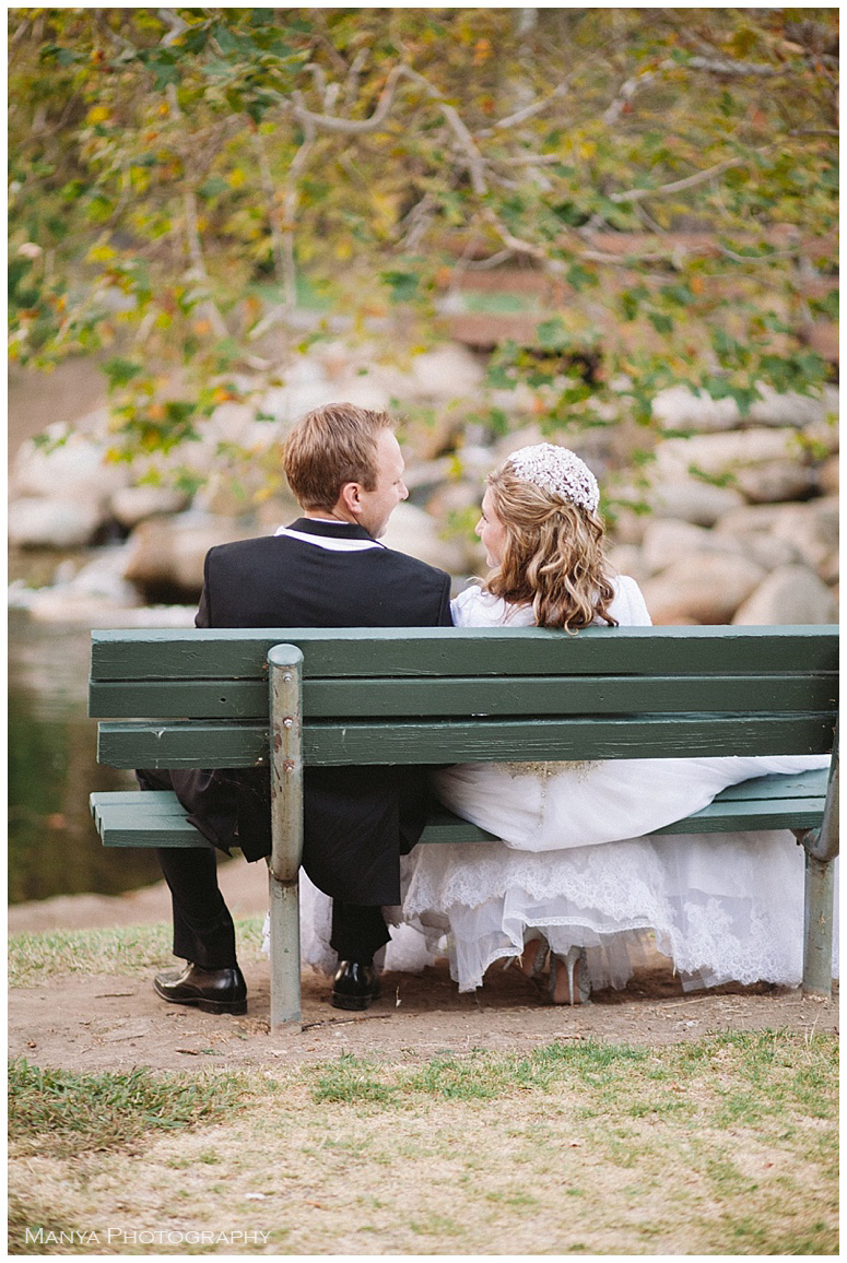 2014-08-23_0030- Max and Jacquelyn | Wedding | Orange County Wedding Photographer | Manya Photography