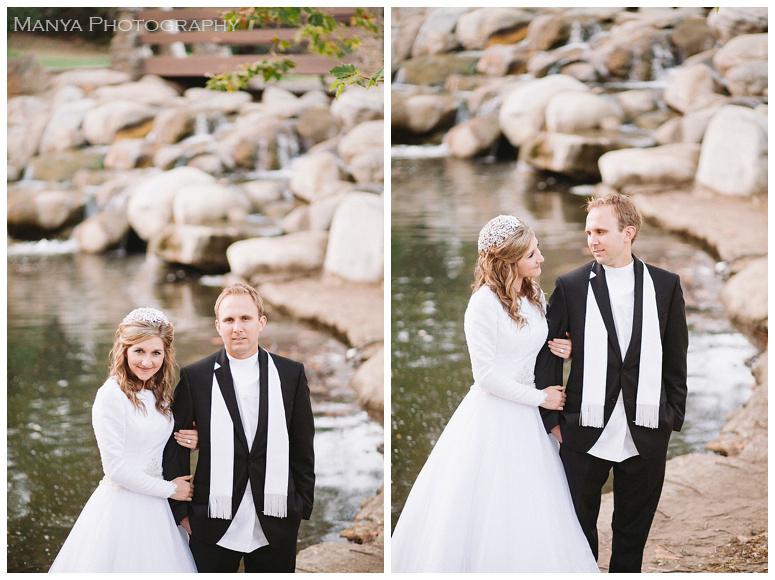 2014-08-23_0032- Max and Jacquelyn | Wedding | Orange County Wedding Photographer | Manya Photography