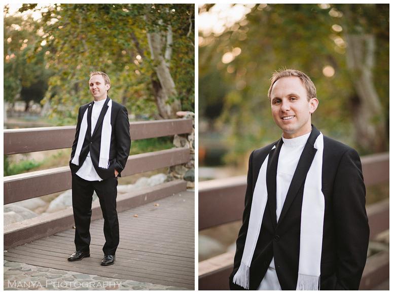 2014-08-23_0033- Max and Jacquelyn | Wedding | Orange County Wedding Photographer | Manya Photography