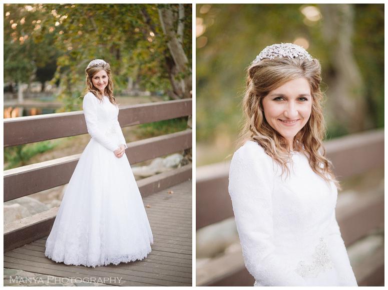 2014-08-23_0034- Max and Jacquelyn | Wedding | Orange County Wedding Photographer | Manya Photography