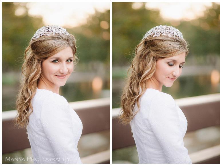 2014-08-23_0035- Max and Jacquelyn | Wedding | Orange County Wedding Photographer | Manya Photography