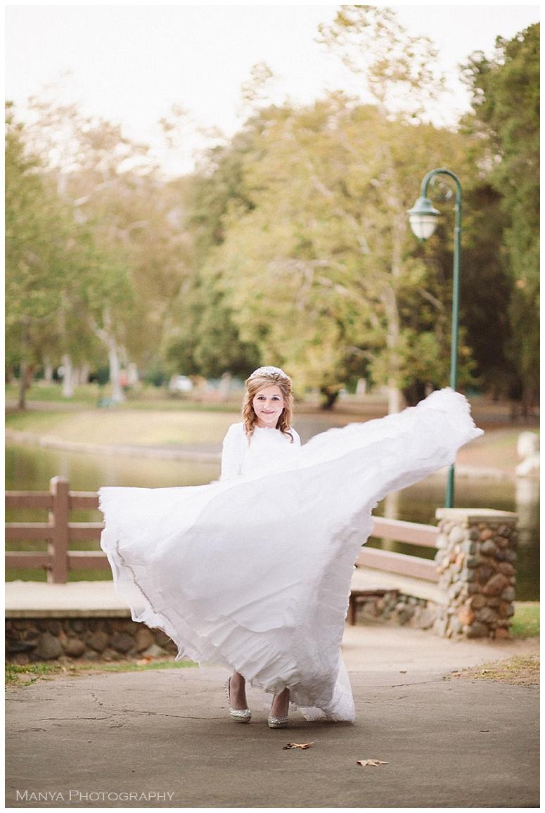 2014-08-23_0036- Max and Jacquelyn | Wedding | Orange County Wedding Photographer | Manya Photography