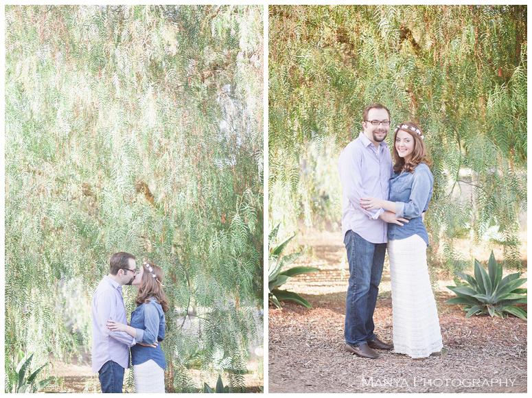 2014-08-24_0001 - Matt and Annika   Engagement   Pasadena Wedding Photographer   Manya Photography