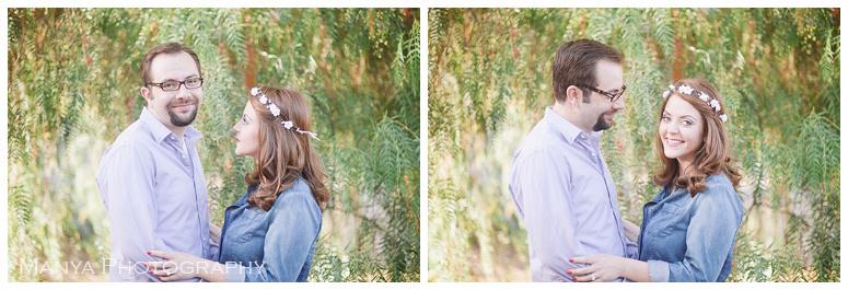 2014-08-24_0002- Matt and Annika   Engagement   Pasadena Wedding Photographer   Manya Photography