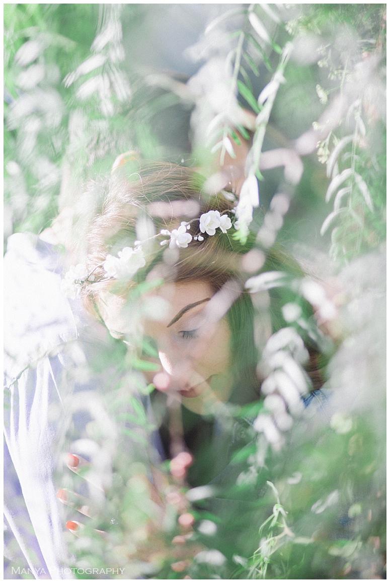 2014-08-24_0003- Matt and Annika   Engagement   Pasadena Wedding Photographer   Manya Photography