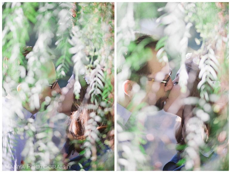 2014-08-24_0005- Matt and Annika   Engagement   Pasadena Wedding Photographer   Manya Photography