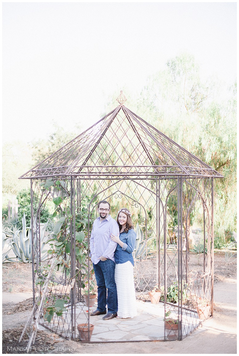 2014-08-24_0007- Matt and Annika   Engagement   Pasadena Wedding Photographer   Manya Photography