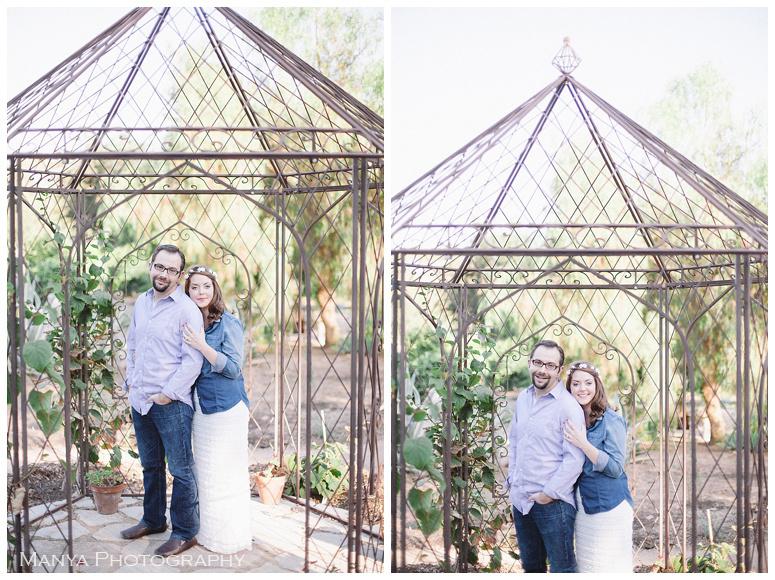 2014-08-24_0008- Matt and Annika   Engagement   Pasadena Wedding Photographer   Manya Photography