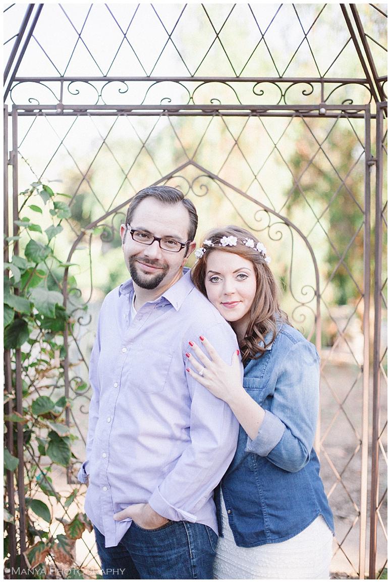2014-08-24_0011- Matt and Annika   Engagement   Pasadena Wedding Photographer   Manya Photography