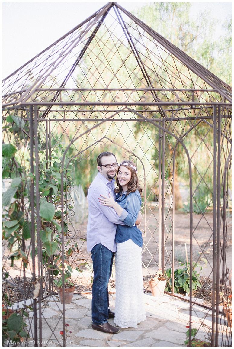 2014-08-24_0012- Matt and Annika   Engagement   Pasadena Wedding Photographer   Manya Photography