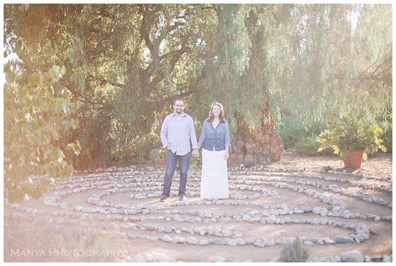 2014-08-24_0013- Matt and Annika   Engagement   Pasadena Wedding Photographer   Manya Photography