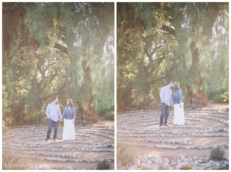 2014-08-24_0015- Matt and Annika   Engagement   Pasadena Wedding Photographer   Manya Photography