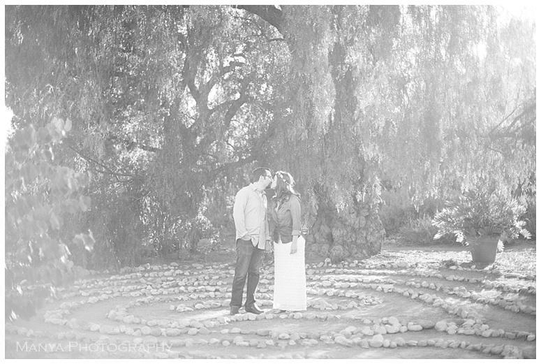 2014-08-24_0016- Matt and Annika   Engagement   Pasadena Wedding Photographer   Manya Photography