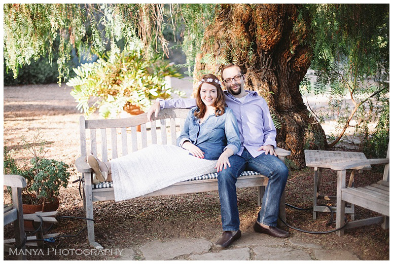 2014-08-24_0018- Matt and Annika   Engagement   Pasadena Wedding Photographer   Manya Photography