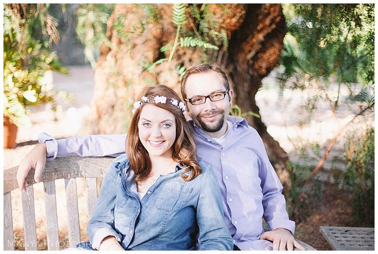 2014-08-24_0019- Matt and Annika   Engagement   Pasadena Wedding Photographer   Manya Photography